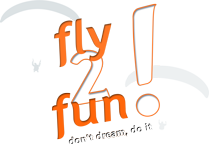 fly2fun logo 2016